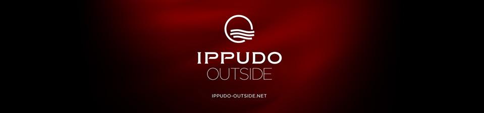 IPPUDO OUTSIDE